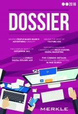 1 dossier 7.1