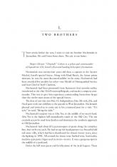 1. two brothers - Goodreads