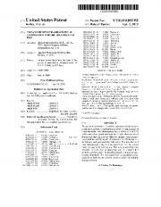 (12) Unlted States Patent (10) Patent No.: US 8,410,092 B2