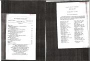 1800 TAX LIST THE VIRGINIA GENEALOGIST