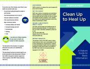 AAWC Debridement brochure.indd