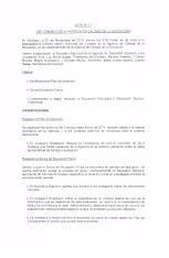 actas 2013/ACTA N 71