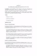 actas 2013/ACTA N 73