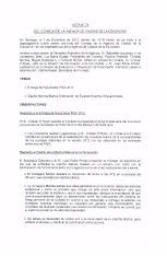 actas 2013/ACTA N 74