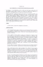 actas 2013/ACTA N 76