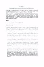 actas 2013/ACTA N 77