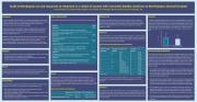 Audit of Mirabegron use and responses to treatment