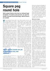 BPF_Italybonds_Article tem - Orrick