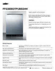ff63bbidtpubsshh - Datatail