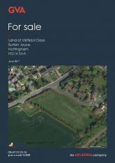 For sale - Fastly
