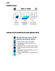 Gases Properties of Gases Properties of Gases ... - SLIDETRY.COM