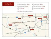 LapradaLanding-MapDistance-Ins