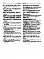 Miller, D. (1982). Evolution and revolution: A ...
