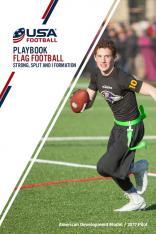 playbook flag football - syffl.com