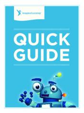 QuickGuide v14 electronic (2)