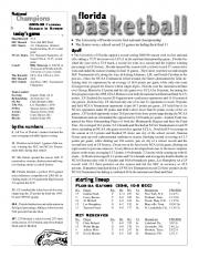 Season in Review.p65 - Sites