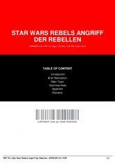 star wars rebels angriff der rebellen swradr-1211-pdf  AWS