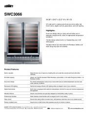 SWC3066
